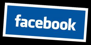 Agrégame a Facebook