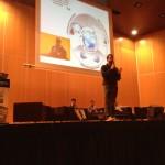 Fernando Calvo(@fercal36) presenta @Spotbros