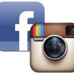 Instagram y su nueva política de Face-privacidad