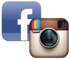 Cambios de privacidad en Instagram