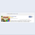 """Configuración de aplicaciones de Facebook: los datos con los que tus amigos """"pagan"""""""