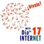 Para newbies o despistados: qué es el Día Mundial de Internet y otras respuestas