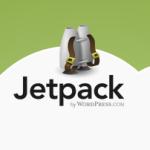 JetPack: un plugin para todo – Parte 1: Introducción y opción de compartir y divulgar en redes sociales