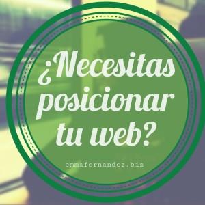 Posicionamiento Web Asturias