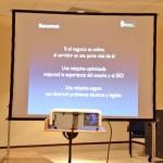 """Resumen de los puntos más importantes del taller """"Alojamiento web: vicios y virtudes"""""""