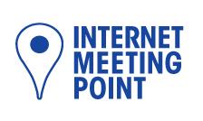 Logo FIMP 2013