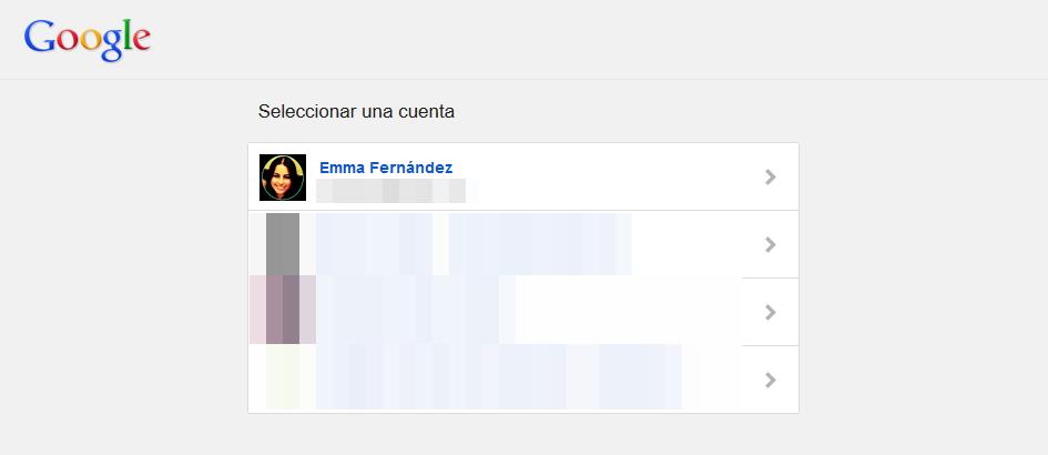Conectar tu cuenta o página de Google + con WordPress