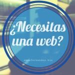 Crear web optimizada - Emma Fernandez - Posicionamiento Web Asturias