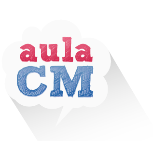 Aula CM - Expertas Marketing Online
