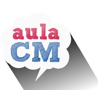 Aula CM - Expertas Marketing Online