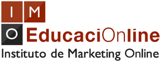 Instituto de Marketing Online - Educacion Online
