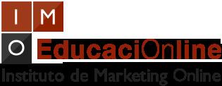 Instituto de Marketing Online - Educacion Online
